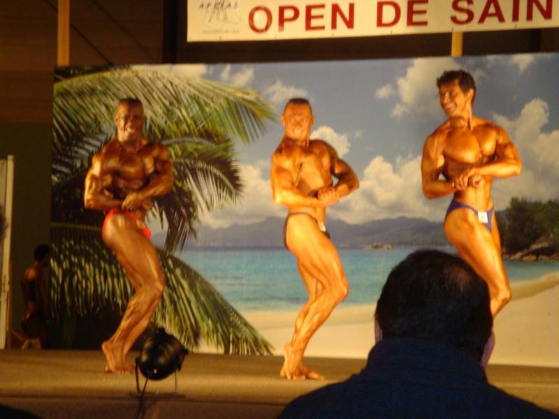 St Prix 2012 Dsc05321