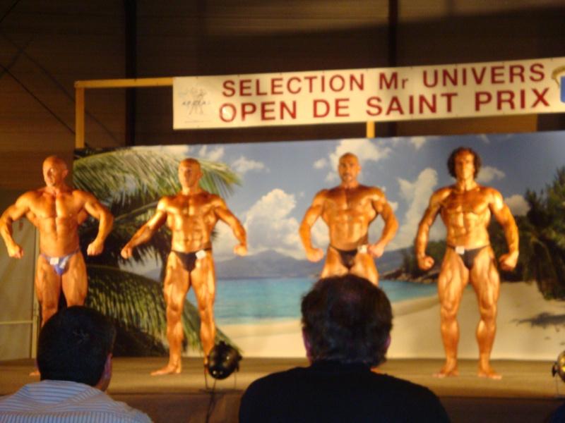 St Prix 2012 Dsc05322