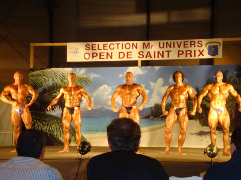 St Prix 2012 Dsc05323