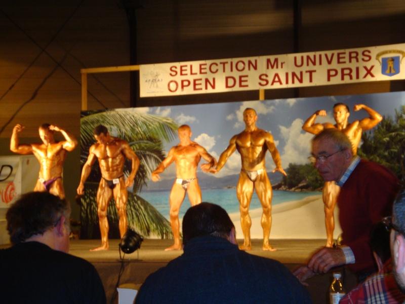 St Prix 2012 Dsc05324