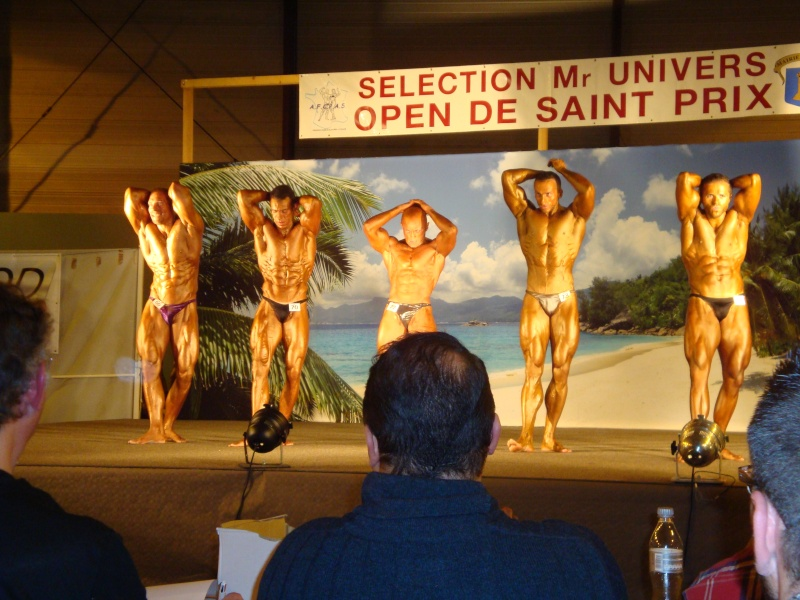 St Prix 2012 Dsc05325