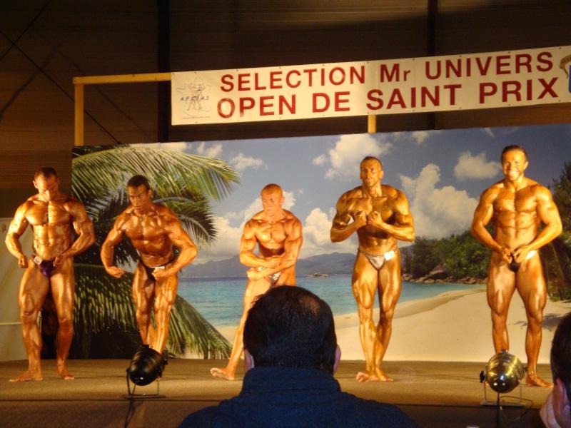 St Prix 2012 Dsc05326