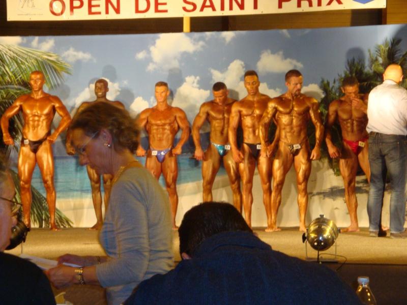 St Prix 2012 Dsc05327