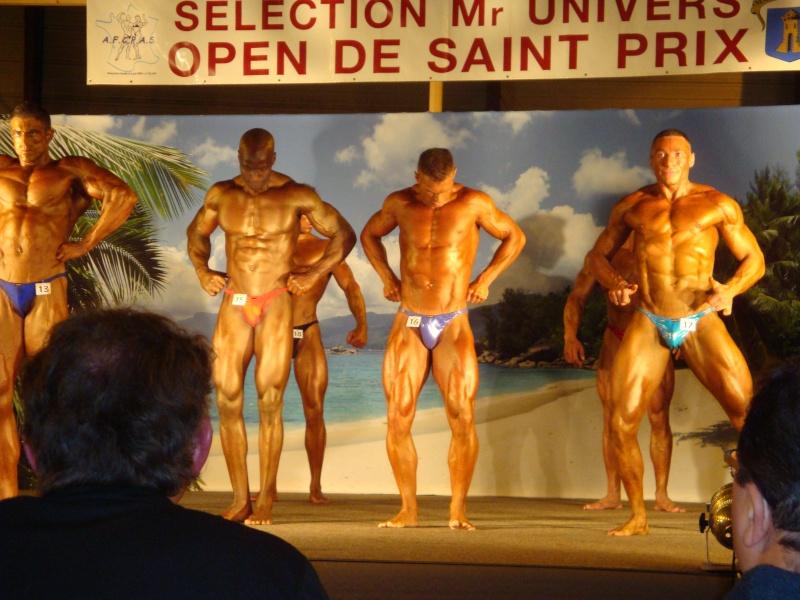 St Prix 2012 Dsc05329