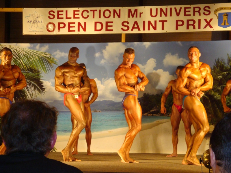 St Prix 2012 Dsc05330