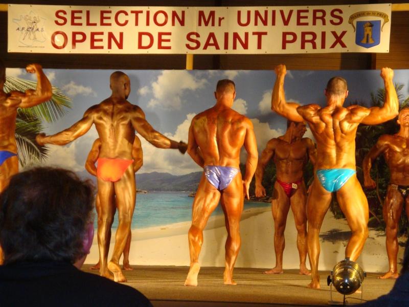 St Prix 2012 Dsc05331