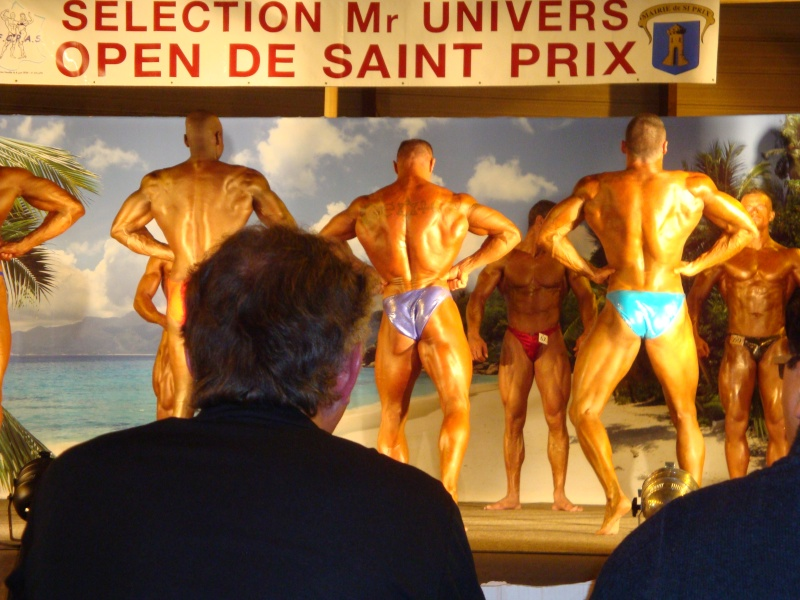 St Prix 2012 Dsc05332