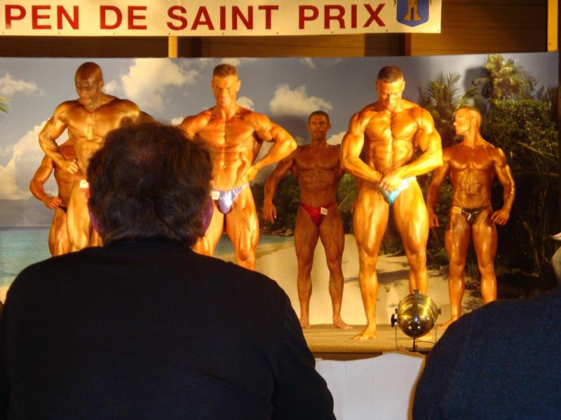 St Prix 2012 Dsc05334