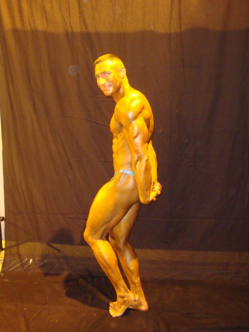 St Prix 2012 Dsc05352