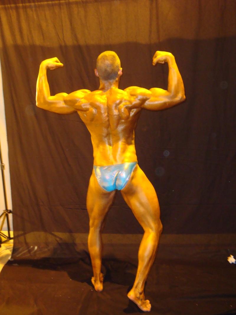 St Prix 2012 Dsc05353