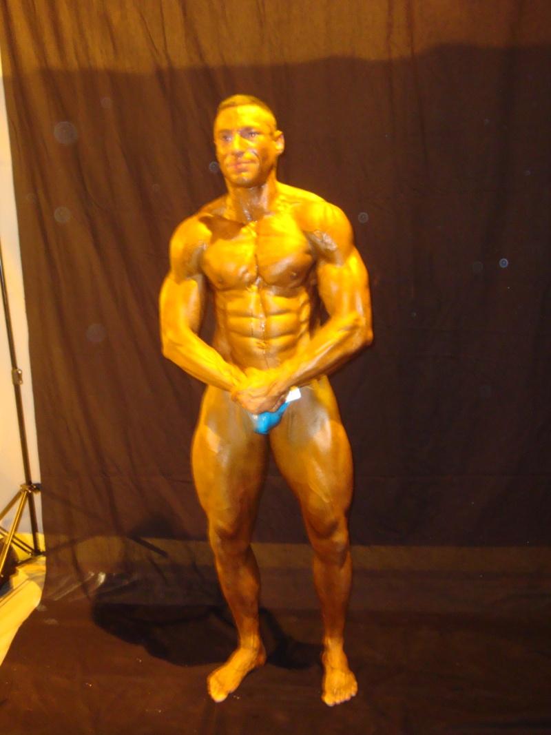 St Prix 2012 Dsc05356
