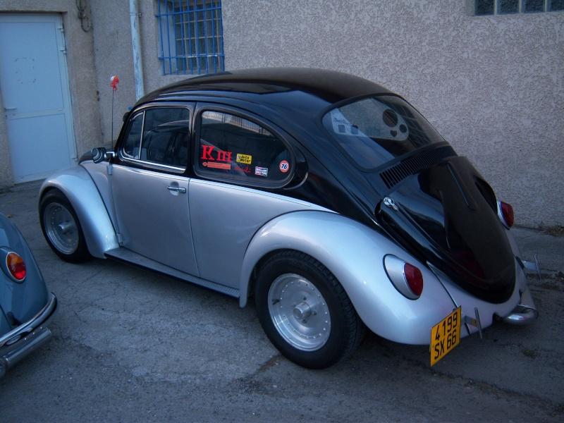 cox 1200cc de 73 ( dpt 66 ) 100_0010