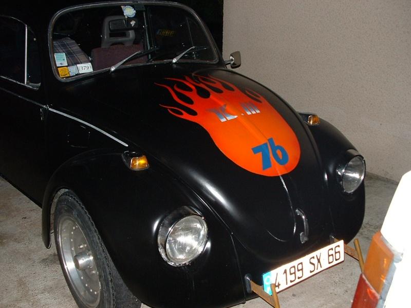 cox 1200cc de 73 ( dpt 66 ) Dscf0010