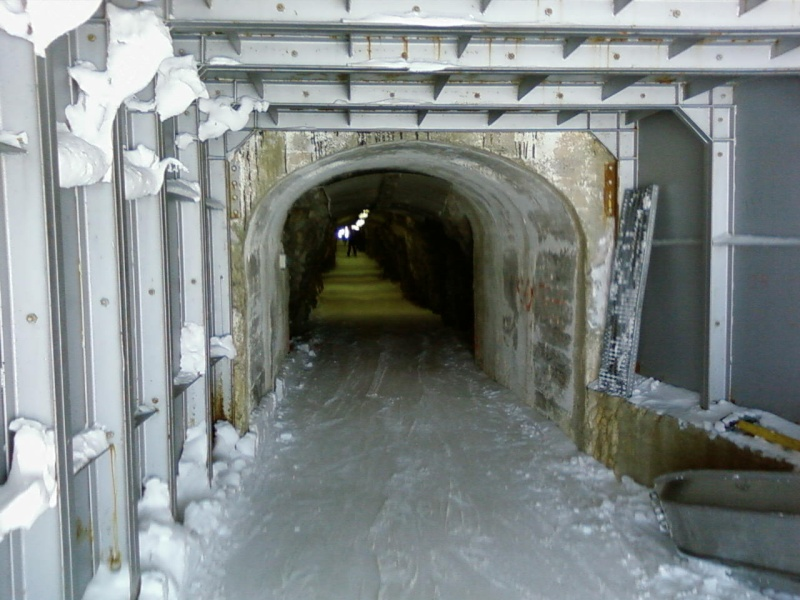 [EK]TK 3000 et piste du Tunnel - Page 3 Tunnel11