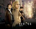Heroes Season I Heroes37