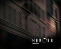 Heroes Season I Heroes39