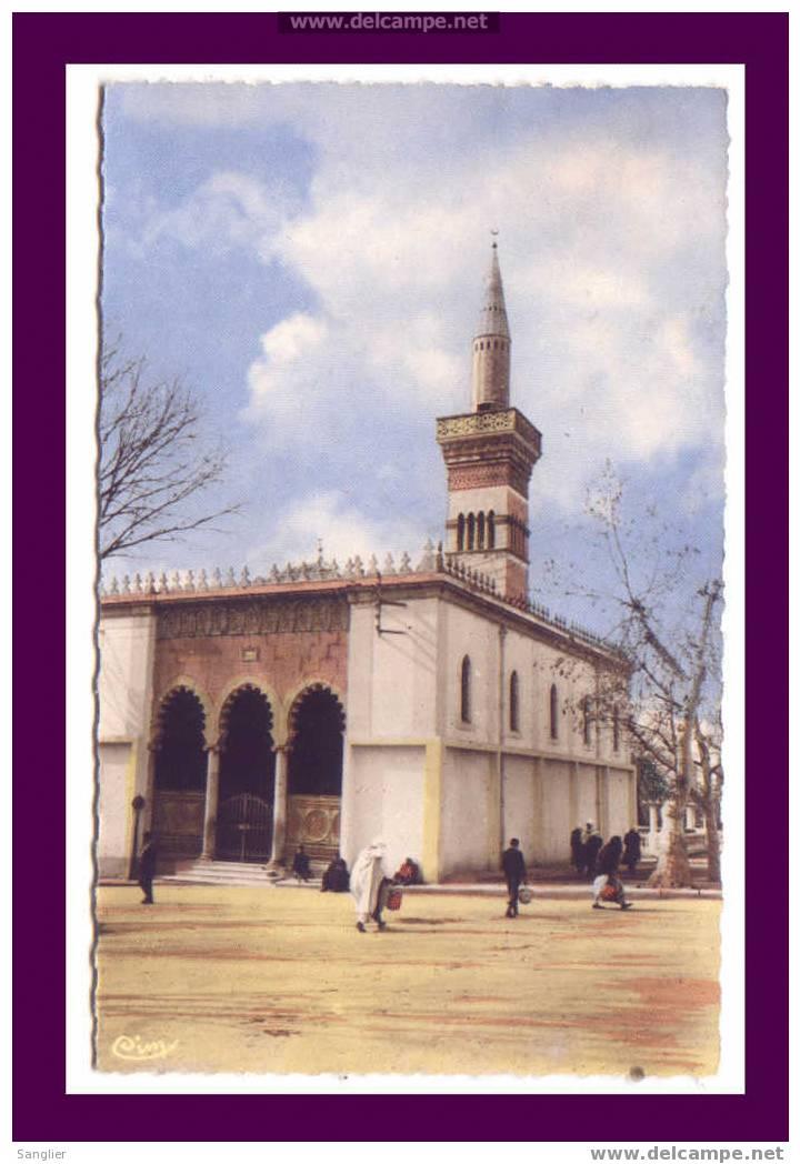 Mosquées du Monde 496_0010
