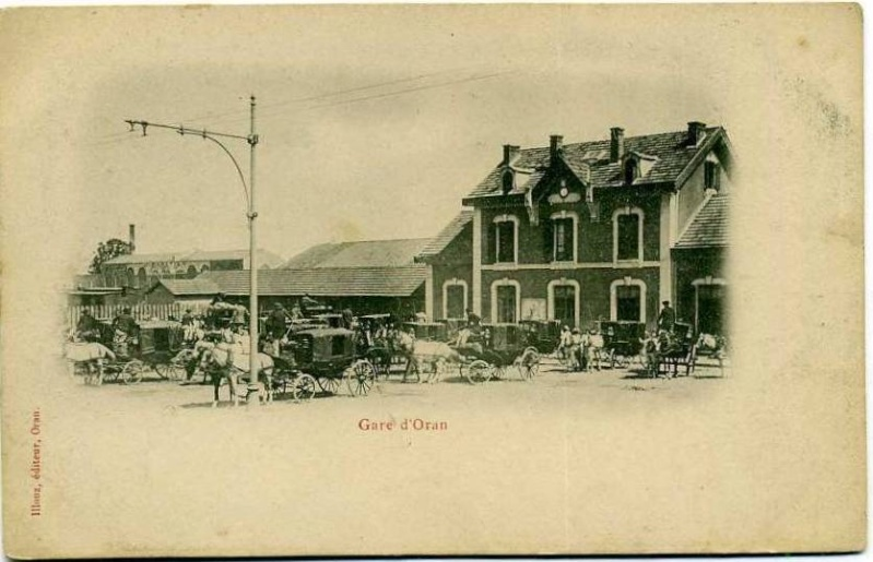 "Emission ""Gares d'Algérie"" du 09 Juillet Gare_d11"