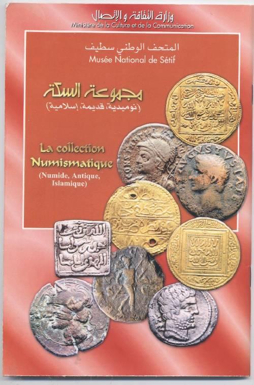 Cherche ouvrages numismatiques Livre_11