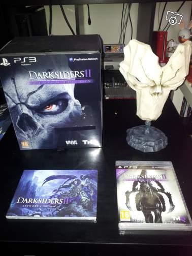 Darksiders II 42232610