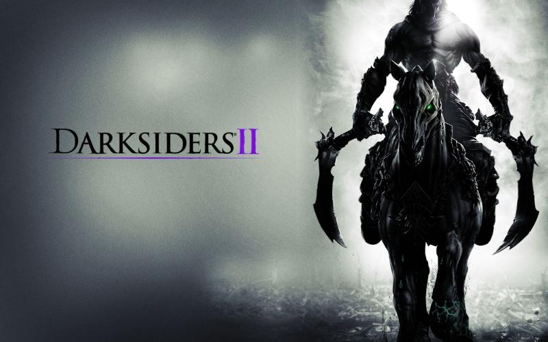 Darksiders II Darksi10