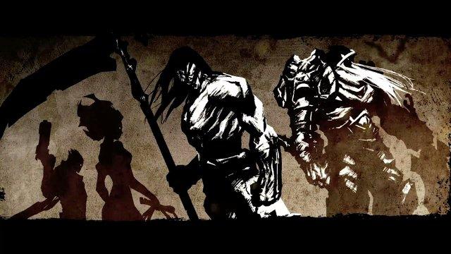 Darksiders II Tales-10