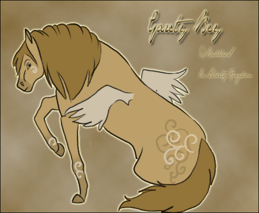 Creation d'une amie Garety10