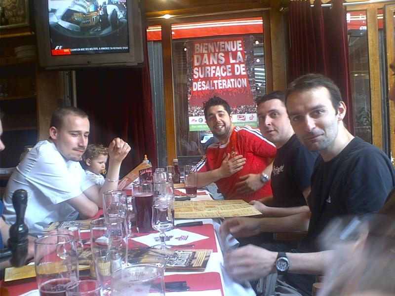 sortie IRL restau: samedi 07/06/2008 Photo411