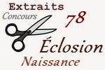 [SEMAINE 384] Constance du 20 au 26 mai - Page 3 Extrai22