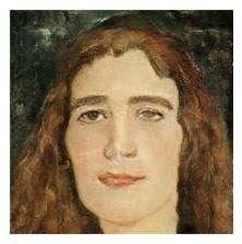 votre portrait à partir de peintures et d'intelligence artificielle  - Page 2 Sans_t30
