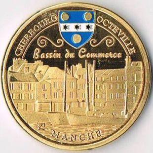 Cherbourg-en-Cotentin (50100) 31_che12