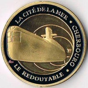 Cherbourg-en-Cotentin (50100)  [UEAD] 31_che16