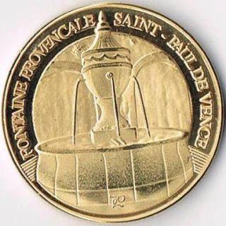 Saint-Paul de Vence (06570) B-122_10