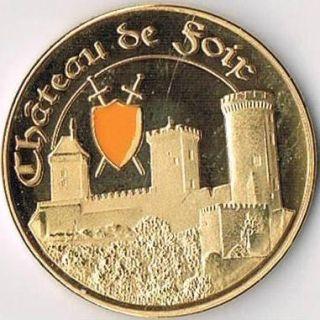 Foix (09000) B-92_310