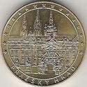 Tchèque République (CZ) 30_pra10