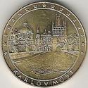 Tchèque République (CZ) 30_pra14