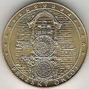 Tchèque République (CZ) 30_pra16