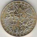 Tchèque République (CZ) 30_pra17