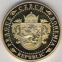 Tchèque République (CZ) 39_pra11