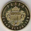 Tchèque République (CZ) 39_pra13