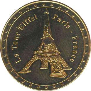 Tour Eiffel (75007) Tour-e10