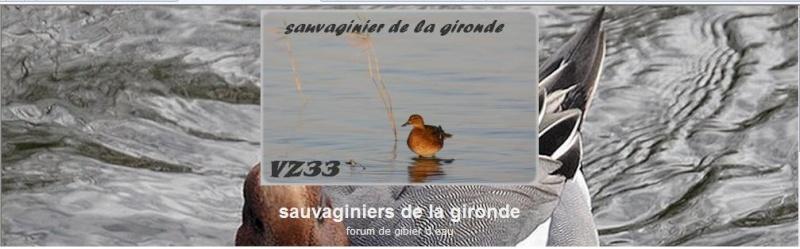 migrateurs Sauvag10