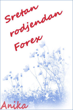 forex ,sve najlepse - Page 2 Forex10