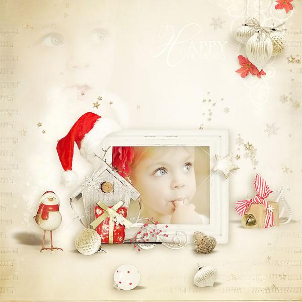 Les pages de Novembre Merry_12