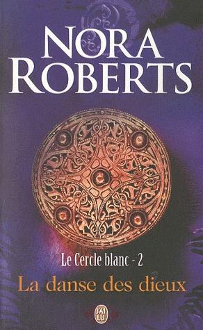 Le Cercle Blanc, tome 2 : La Danse des Dieux  Untitl14
