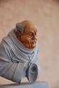 Buste moine Avangard Img_0018