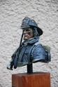 Buste Pompier - Young Miniatures (terminé) Img_2011