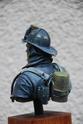 Buste Pompier - Young Miniatures (terminé) Img_2012