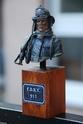 Buste Pompier - Young Miniatures (terminé) Img_2110