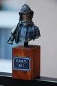 Buste Pompier - Young Miniatures (terminé) Img_2111